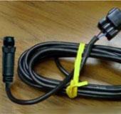 Интерфейсный кабель, номер 000-0120-37