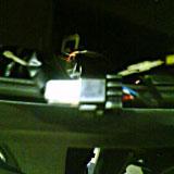Соединения двигателя yamaha без сети CommandLink