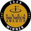 Прибор получил высшую награду на выставке аксессуаров для яхт MAATS 2008